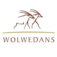 Wolwedans Base Camp