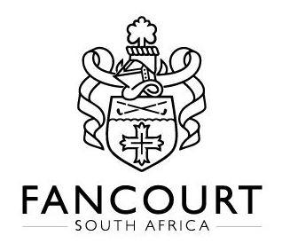 Fancourt