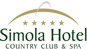 Simola Golf & Country Estate and Central Res.