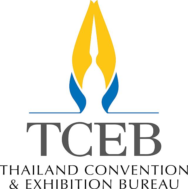 Convention & Exhibition Bureau
