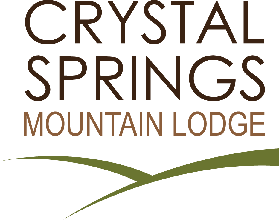 Crystal Springs Mountain Lodge