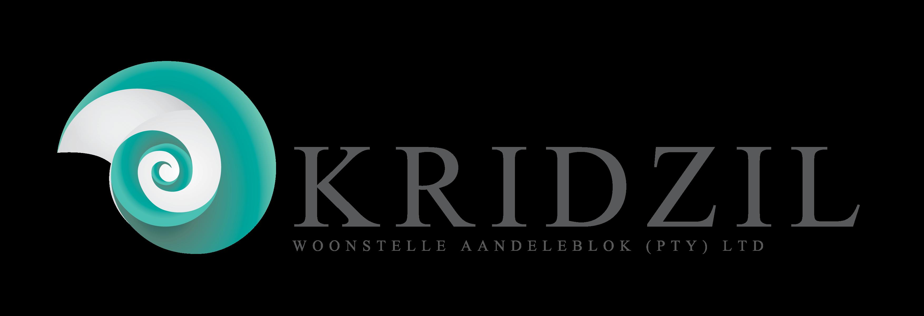 Kridzil Woonstelle