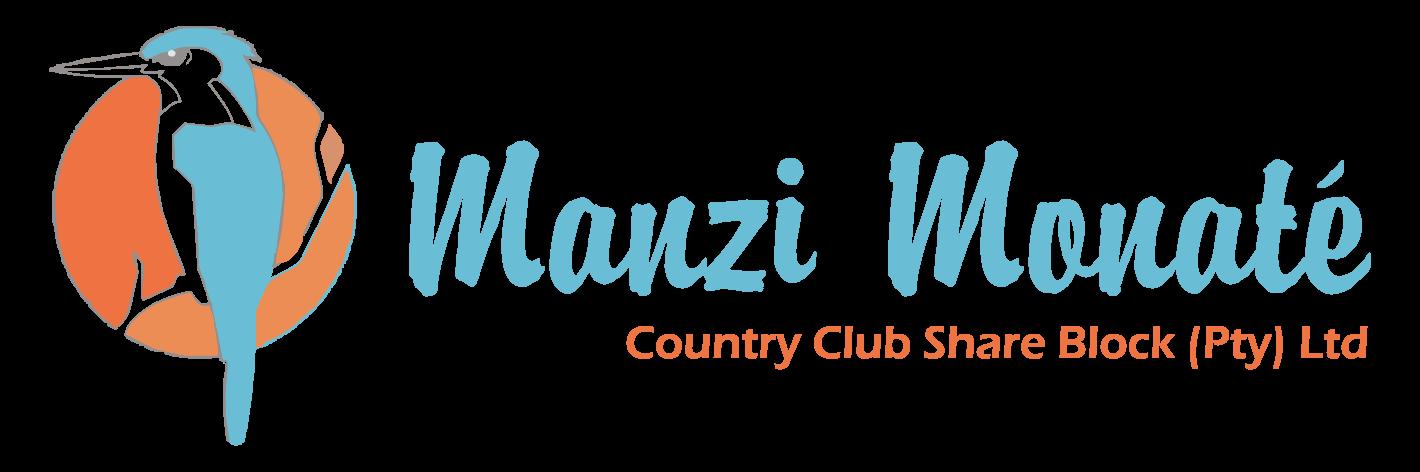 Manzi Monate Country Club