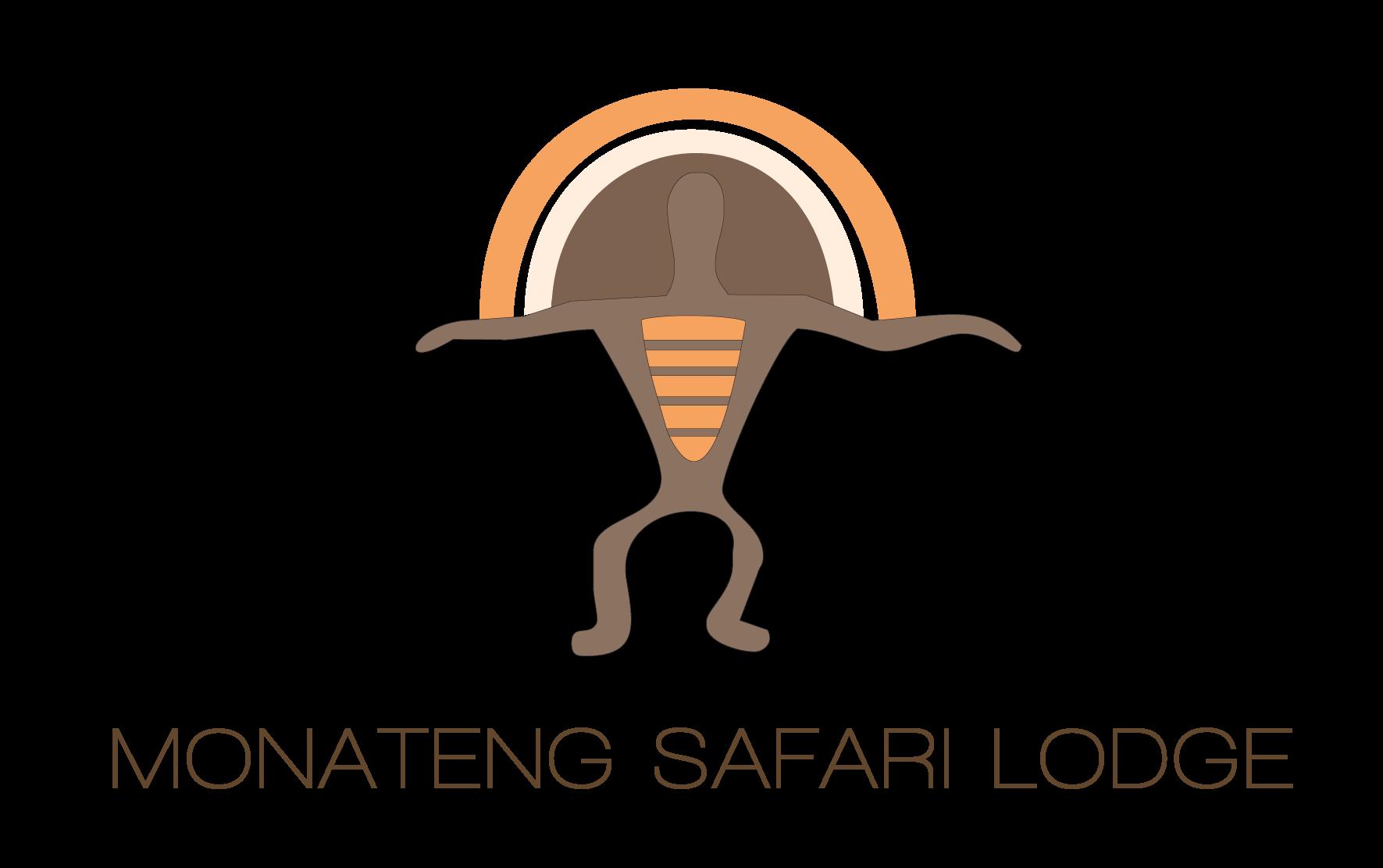 Monateng Safari Lodge