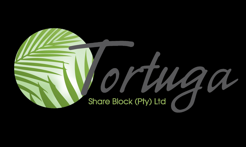 Caribbean Estates – Tortuga