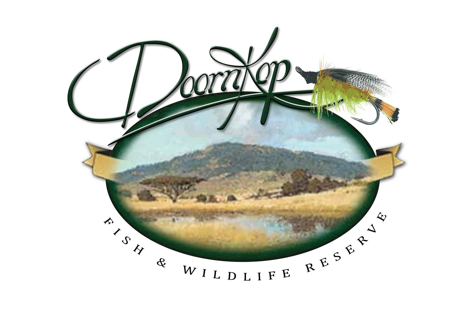 Doornkop Fish & Wildlife Reserve