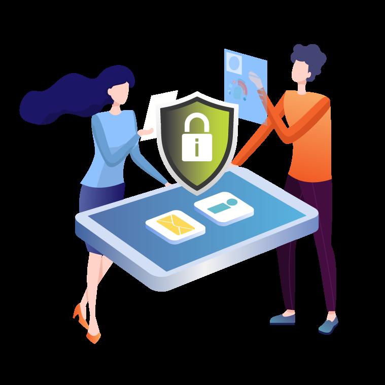 CiMSO-Privacy-Policy