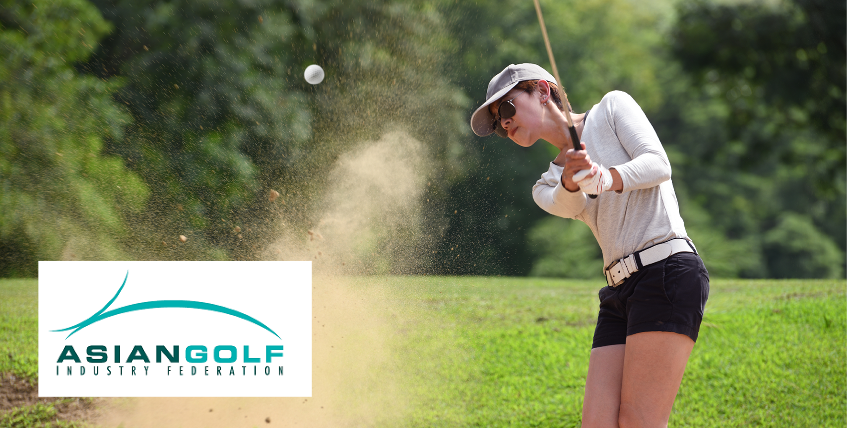 """Featured image for """"CiMSO GOLFmanager receives AGIF attention."""""""